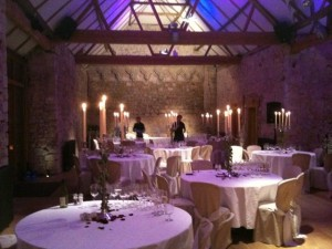 wedding videos in thame - wedding videographer who has filmed at Notley Abbey
