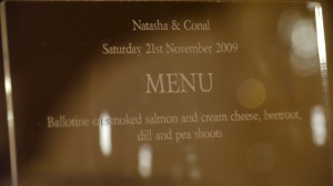 wedding-menus-from-the-grove-hertfordshire