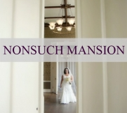 NonsuchMansion