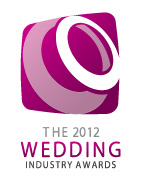 image of Vis-a-Video shortlisted for wedding industry award