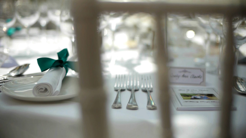 Botleys-Wedding-Table
